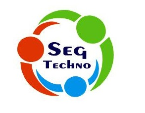 """Seg Techno Solutions and Services"""